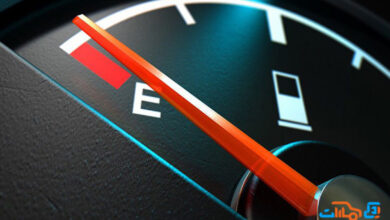 تصویر کاهش مصرف سوخت و کاهش هزینههای ماشین به آسانترین روش