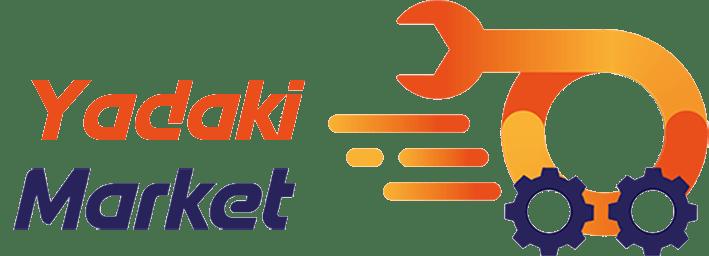 یدکی مارکت | بزرگترین وب سایت فروش لوازم یدکی خودرو