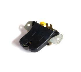 قفل صندوق عقب کامل با پمپ تیبا 2