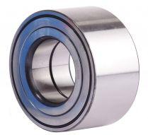 بلبرینگ چرخ جلو BAH0185 -206 تیپ 5 - 405 ( NBS )
