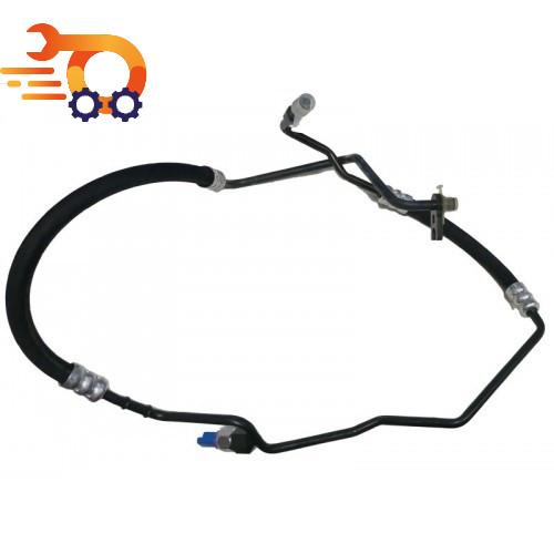 شلنگ هیدرولیک فشار قوی (R2) پژو 405