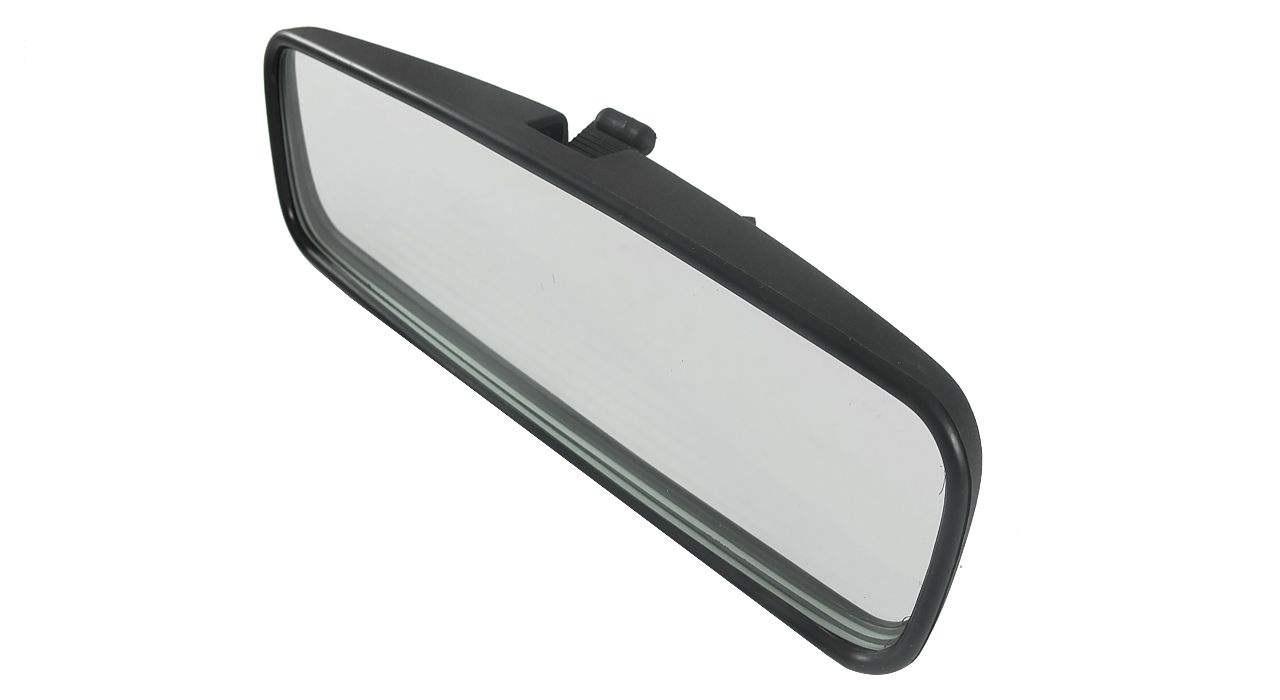 آینه وسط پژو 206