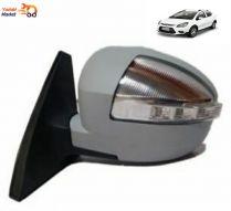 چراغ روی آینه بغل چپLIFAN-X50