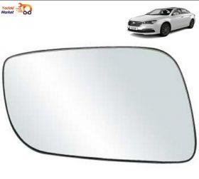 شیشه آینه بغل راست LIFAN 820