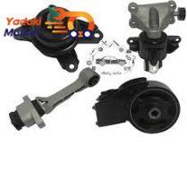 دسته موتور راست JAC-S3