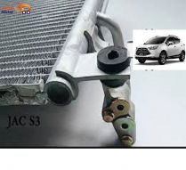 رادیاتور کولر JAC-S3