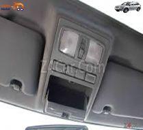 چراغ سقف جلوLIFAN X60 AT-MT