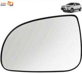 شیشه آینه بغل راستJAC-S5